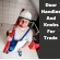 Door Handles And Knobs For Trade Industries