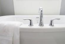 Bathroom Design Trends 2020 – The Best Wholesale Bathroom Handles