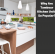 Why Are Tambour Kitchen Units So Popular?