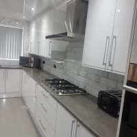 65.0583.0002 in a beautifully fitted A-Z Kitchen
