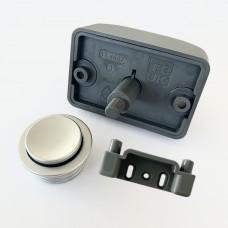 Push Lock Button Set - Chr Matt