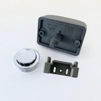 Push Lock Button Set - Chr Gl