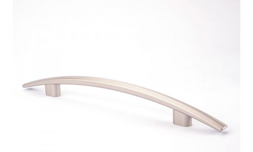 Retail Kitchen Door Handles