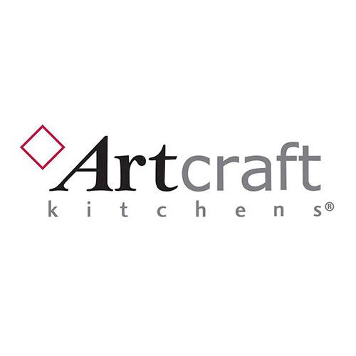Artcraft Kitchens