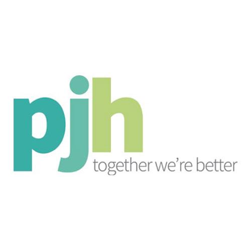 PJH Group