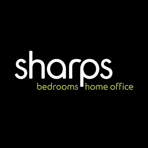 Sharps Furniture