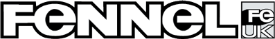 Fennel UK