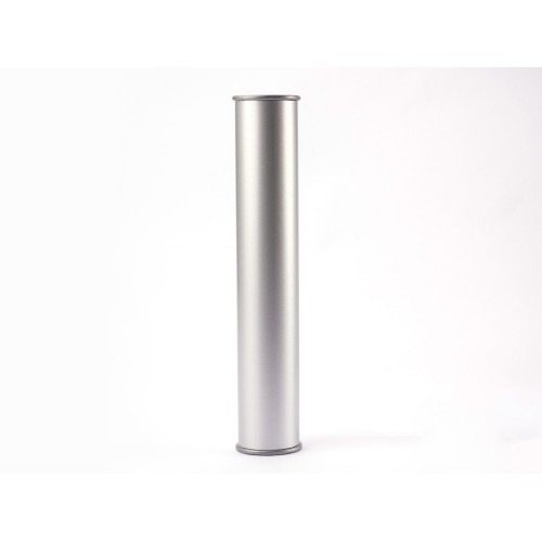 Decorative Tube Profile 212 mm