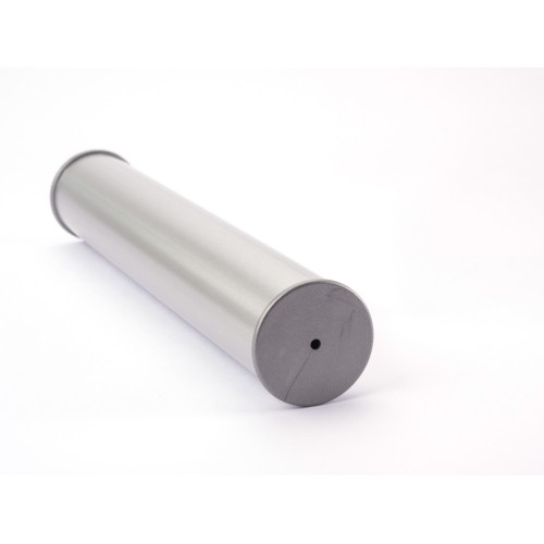 Decorative Tube Profile 236 mm