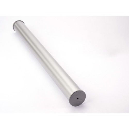 Decorative Tube Profile 435 mm