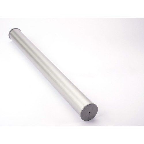 Decorative Tube Profile 439 mm