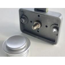 Push Lock Button Set