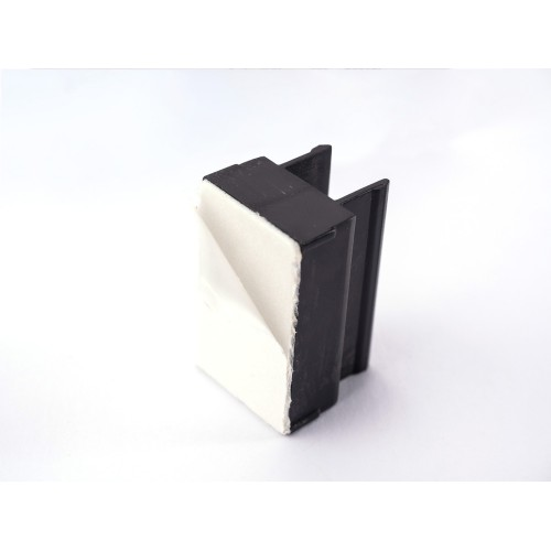 Self Adhesive Panel Clip
