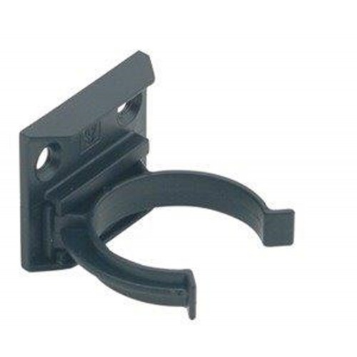 Pack of 50 x Leg Mounting Plinth Clip