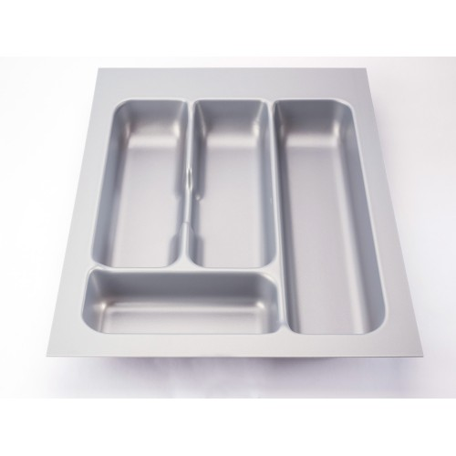 Cutlery Tray 432 x 338mm