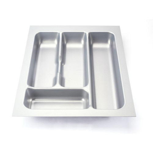 Cutlery Tray 406 x 335mm