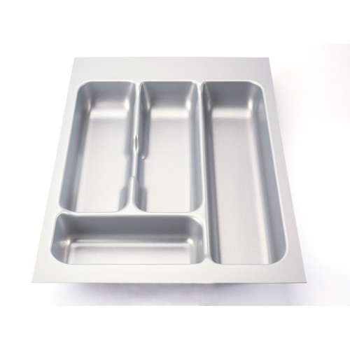 Cutlery Tray 432 x 318mm