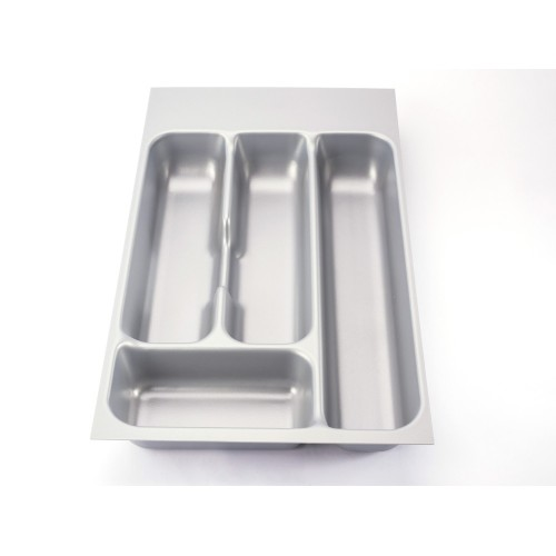 Cutlery Tray 430 x 251mm