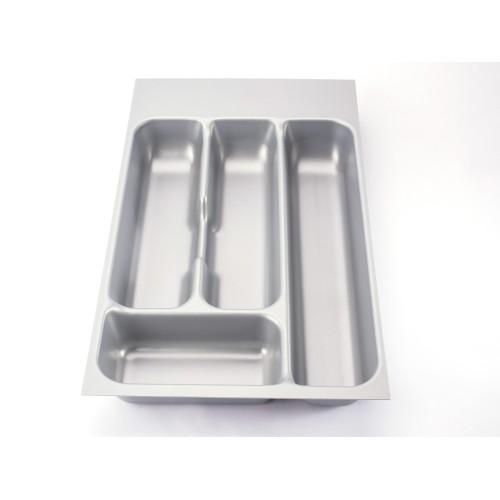 Cutlery Tray 430 x 251mm