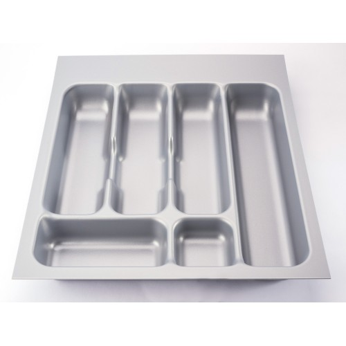 Cutlery Tray 432 x 372mm