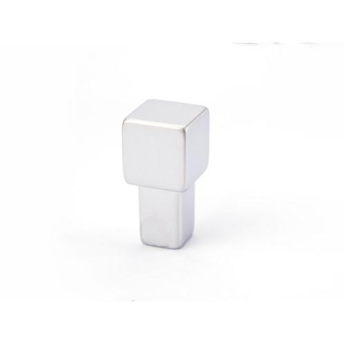 Petite Square Knob