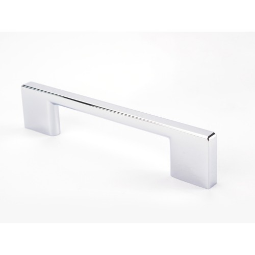 Slimline Bar Handle 96cc