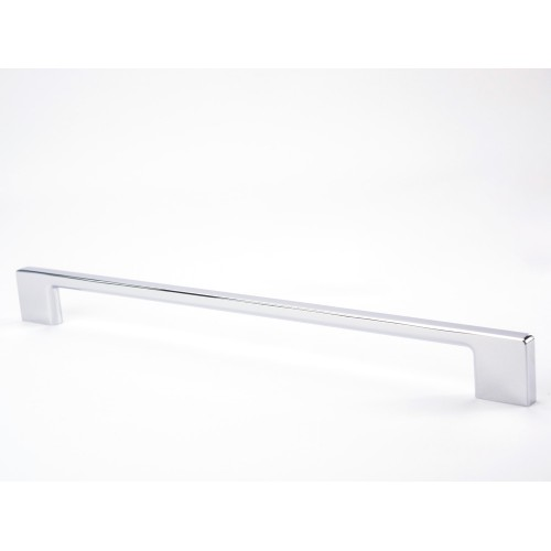 Slimline Bar Handle 256cc