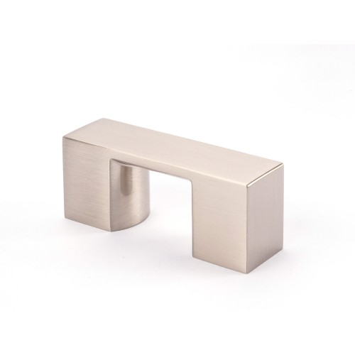 Square D Handle 32cc