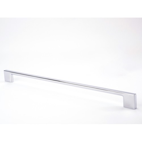 Slimline Bar Handle 320cc
