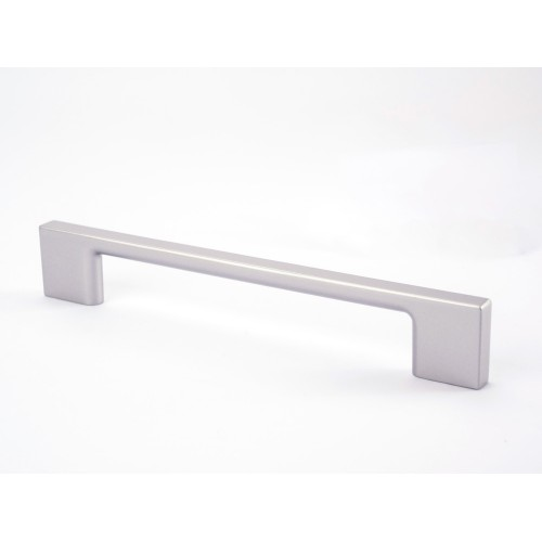 Slimline Bar Handle 160cc