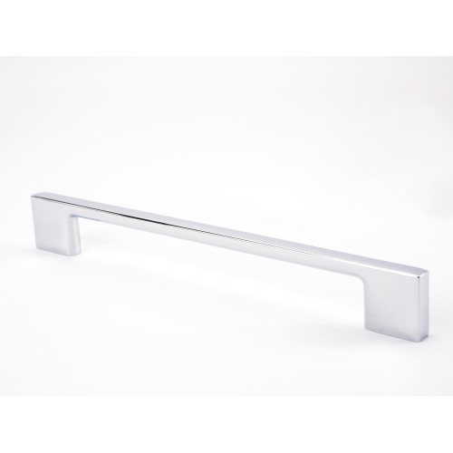 Slimline Bar Handle 192cc