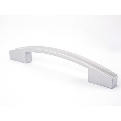 Concave Bridge Handle