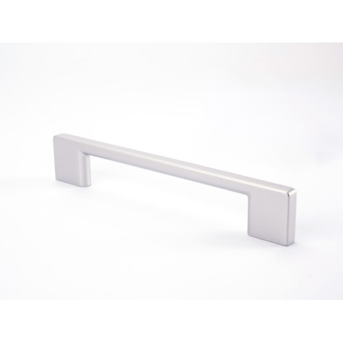 Slimline Bar Handle 128cc