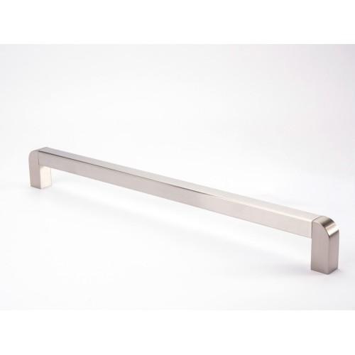 Bar Rail Handle 320cc