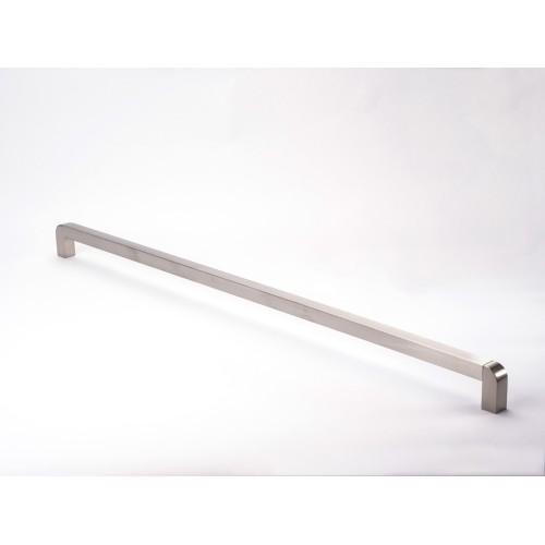 Bar Rail Handle 613cc